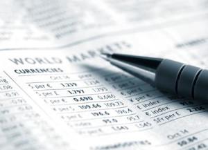 stock trading providentplan
