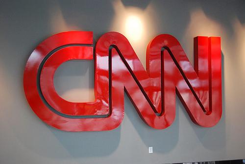 CNN by hyku on Flickr