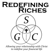 Redefining Riches
