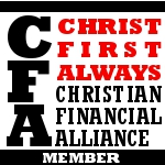 Christian Financial Alliance Logo