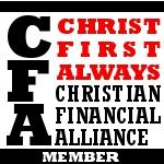 Christian Financial Alliance Logo